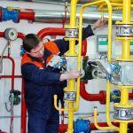 """25 января 2021 года начинается обучение по профессии """"Слесарь по эксплуатации и ремонту газового оборудования"""""""