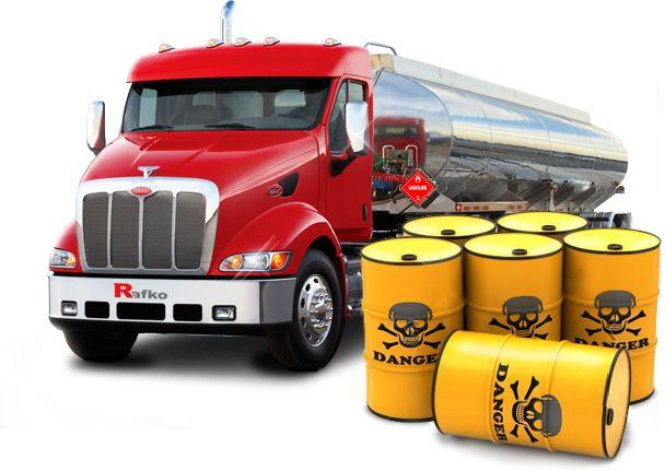 перевозка-опасных-грузов
